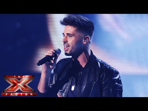 Ben - Visit the official site: http://itv.com/xfactor Ben Haenow treated us all to I Don't Want To Miss A Thing by Aerosmith from Armageddon. So it was definitely an arms in the air, sing-a-longa...