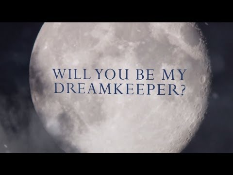 XANDRIA - Dreamkeeper (audio)