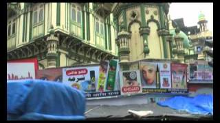 The Making of Dhobi Ghat (Mumbai Diaries) - Discovering Mumbai Featurette