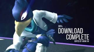 Download Complete – A KPan Combo Video