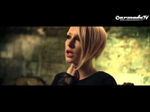 Emma Hewitt – Foolish Boy