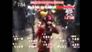 Nonton Trailer Kaizoku Sentai Gokaiger Vs  Uch   Keiji Gavan 02 Flv Film Subtitle Indonesia Streaming Movie Download