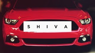 Inkyz - Shiva (ft. M.I.M.E)