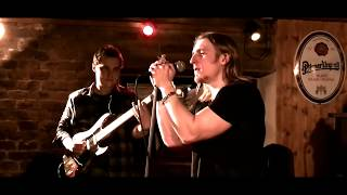 Video WILL WILDE and The BladderStones - If I Get My Hands On You / A