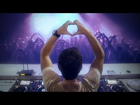 Tekst piosenki Fedde Le Grand - So Much Love po polsku