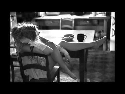STARE DOBRE MAŁŻEŃSTWO - A Ona cicha (audio)