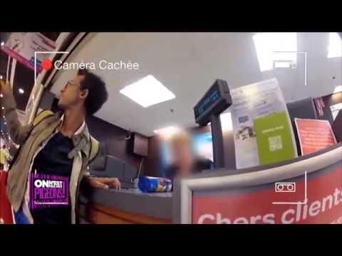 comment se faire rembourser son permis de conduire
