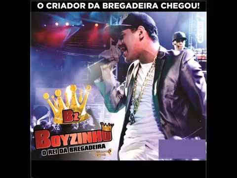 Video BOYZINHO O REI DA BREGADEIRA CD 2015 COMPLETO download in MP3, 3GP, MP4, WEBM, AVI, FLV January 2017