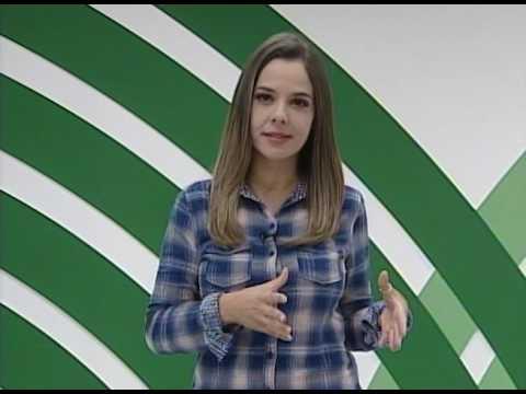 CNA EM CAMPO - SENAR/PB forma turma do Curso Técnico em Agronegócio