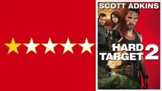 One Star Cinema Episode - 53 - Hard Target 2