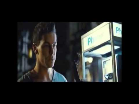 Mr Txal  meni deli edib nifret  2014 rap new aze hit (видео)