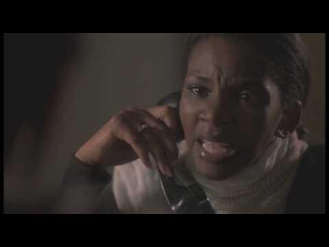 IJE starring Genevieve Nnaji and Omotola Jalade