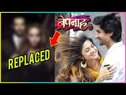 Bepannah To Be Replaced By New Cinevistas Show In
