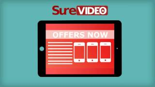 SureVideo Kiosk Video Looper YouTube video