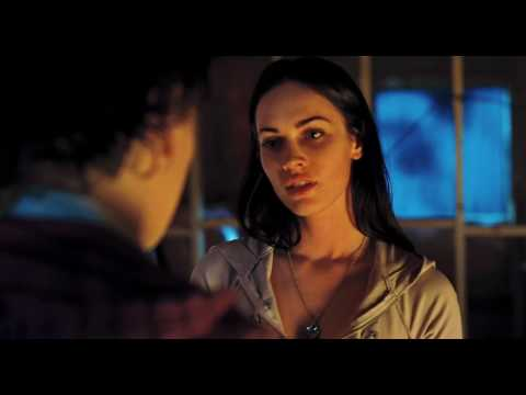 """Jennifer's Body Clip 1 """"House Visit""""  (Official Preview #1) - HD"""