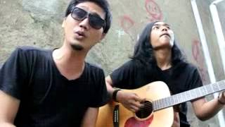 Video fredy n randa Syafir - Kala Cinta Menggoda (Chrisye) MP3, 3GP, MP4, WEBM, AVI, FLV Juli 2018