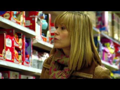 Full Episodes of Woolly and Tig : Woolly And Tig   Supermarket Episode 24