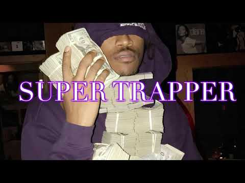 Future - Super Trapper (slowed)