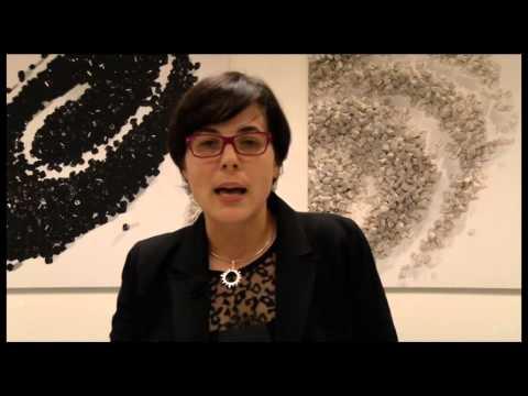 Reti d'impresa a Varese: Rete Giunca