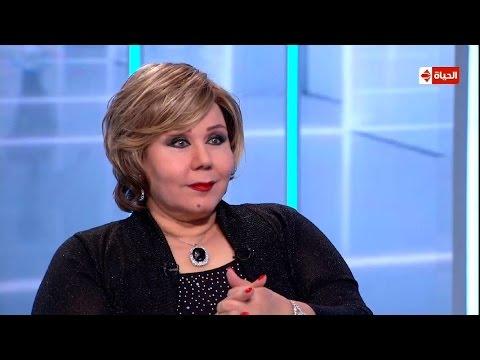 شاهد- هياتم: حكام عرب طلبوا الزواج مني.. أحدهم أعطاني قصرا بسويسرا