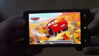 Nonton Cars Auta Windows Phone 8 1 Nokia Lumia 820 Film Subtitle Indonesia Streaming Movie Download