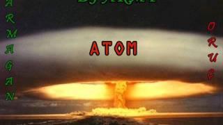 Download Lagu DJ_Army - Atom Mp3