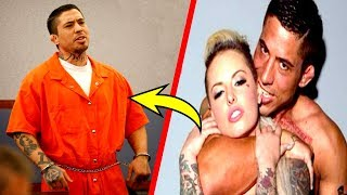 Video 10 Celebs Currently Rotting in Jail (And The Despicable Reasons Why) MP3, 3GP, MP4, WEBM, AVI, FLV Agustus 2019