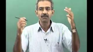 Module - 4 Lecture -2