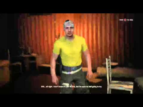 , title : 'Dying Light   Ep. 6   Co-Op play'