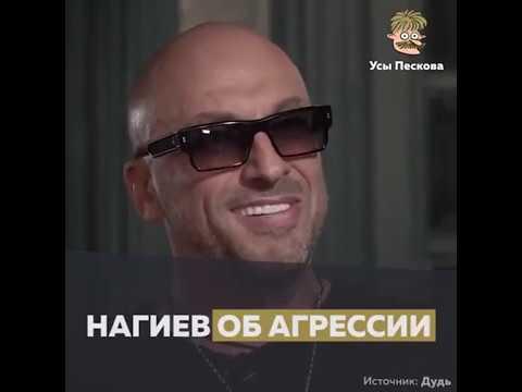 """Нагиев о """"современных патриотах"""" с наклейками """"можем повторить"""""""