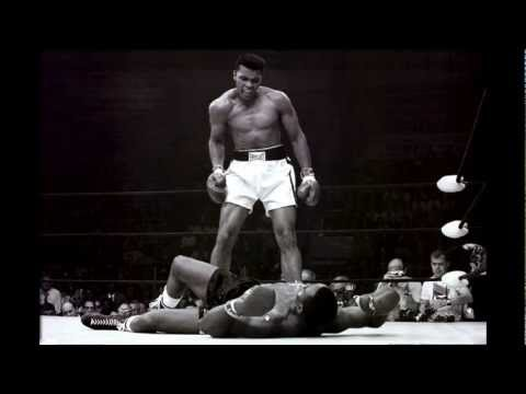 Video I am the Greatest: Tribute to Muhammad Ali download in MP3, 3GP, MP4, WEBM, AVI, FLV January 2017