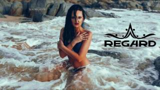 Summer Mix 2017 - The Best Of Vocal Popular Deep House Music Nu Disco - Mix By Regard Video