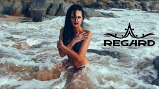 Summer Mix 2017 - The Best Of Vocal Popular Deep House Music Nu Disco - Mix By Regard