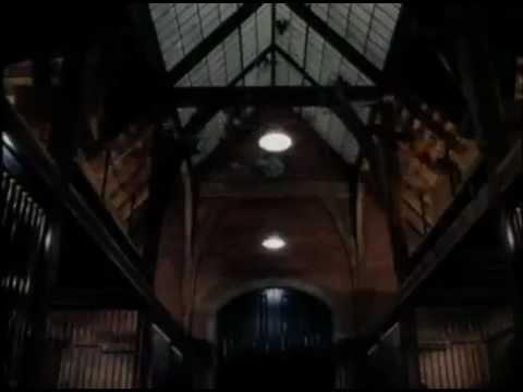 Wolf (1994) - Trailer