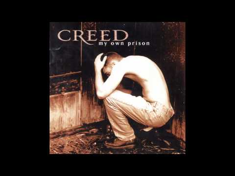 Creed - Pity for a Dime