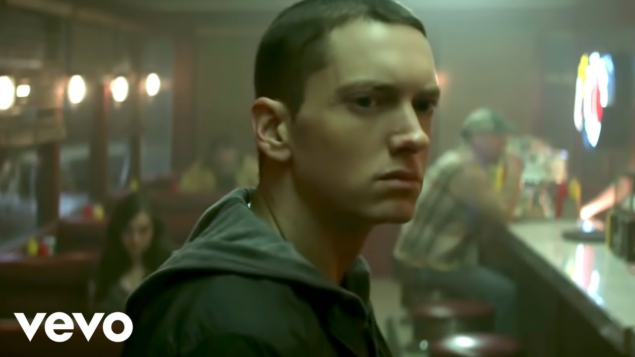 Download Eminem Space Bound Full Hd Hd Mp4 3gp Videos
