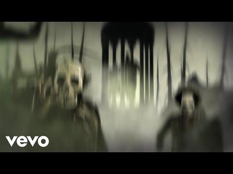 Los Tiki Phantoms - Papa Soy Una Zombi