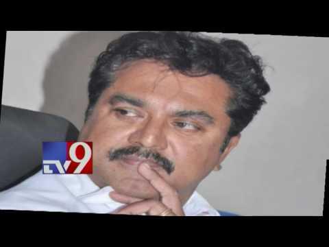 Can Sharat Kumar check Rajinikanth's rise in TN Politics?