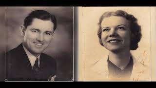 Video Exploring Kathryn Kuhlman's Miraculous Life and Untimely Death MP3, 3GP, MP4, WEBM, AVI, FLV Juni 2019