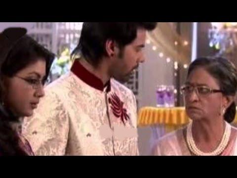 Pragya REVEALS Tanu's truth to Dadi?  Kumkum Bhagy