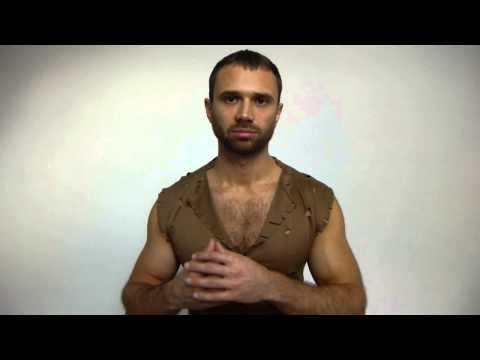Какие упражнения делать чтобы похудеть в руках и плечах