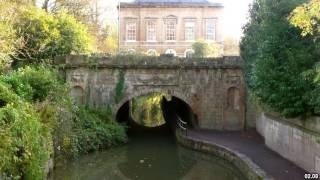 Hungerford United Kingdom  City pictures : Best places to visit - Hungerford (United Kingdom)