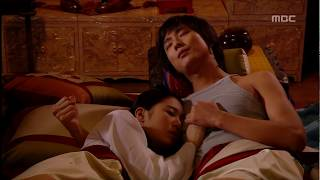 Video 궁 - Princess Hours, 14회, EP14, #02 MP3, 3GP, MP4, WEBM, AVI, FLV April 2018