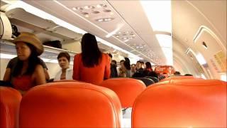Video รีวิวการเดินทางไปเกาะสมุยด้วย Air Asia MP3, 3GP, MP4, WEBM, AVI, FLV Agustus 2018