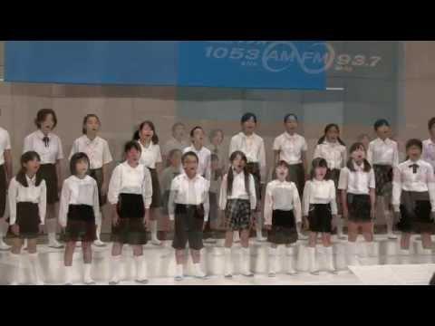 20150919 23 岡崎市立六ッ美中部小学校