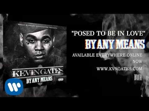 Gates - Download