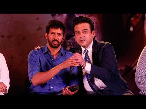 Adnan Sami Addresses Rumours About Salman Khan In