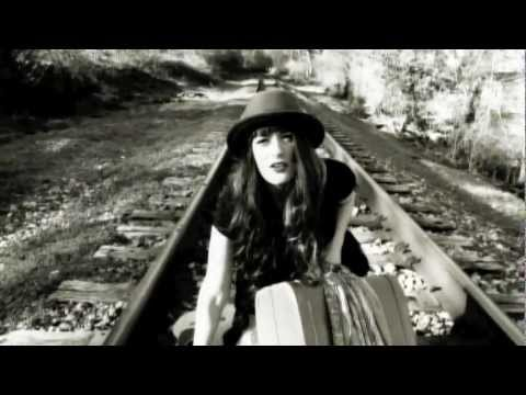 Alyssa Bonagura - Get Off That Train