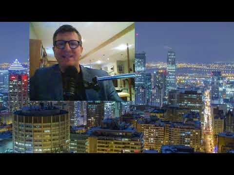 LA LIBERTÉ DE RELIGION MISE À L'ÉPREUVE AUX ÉTATS-UNIS ET AU CANADA en mode vidéo