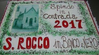 Festa di San Rocco a Bigolino 2017